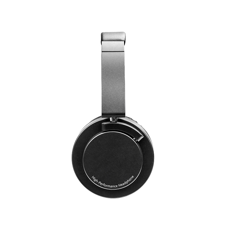 High performance wired headphone KH-1060