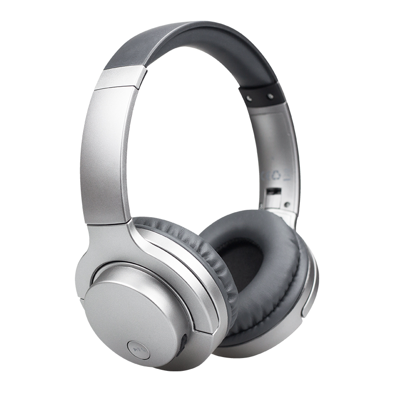 Noise cancelling wireless headphone NB-1300B