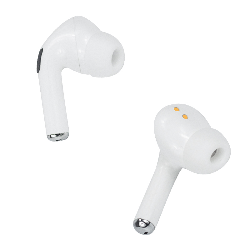 True wireless headphone T10