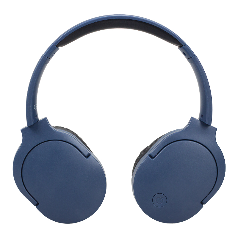 Stereo bluetooth headset BT-1100B