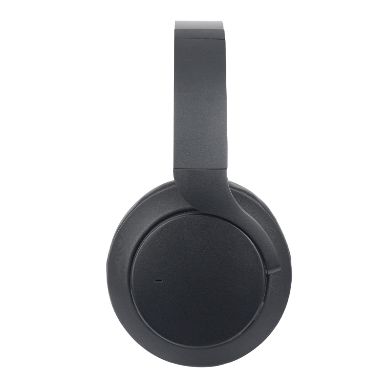 Noise cancelling wireless headphone NB-1093