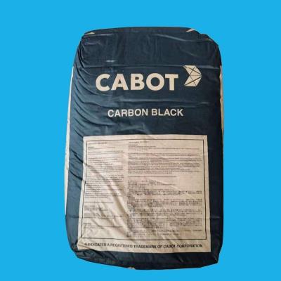 VXC72進口導電炭黑,卡博特