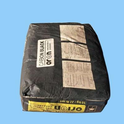 Hiblack 50LOrion歐勵隆工程炭公司 Hiblack 50L
