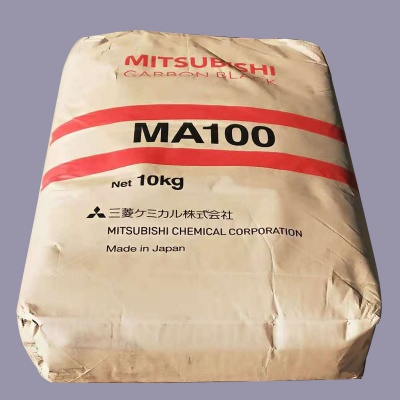 Mistubishi三菱 -- MA100