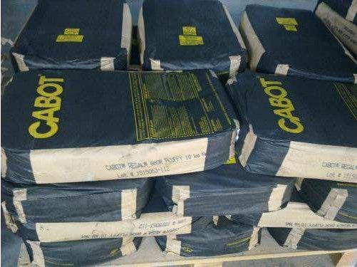 Cabot卡博特 REGAL 660R