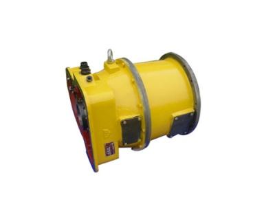 YJSW315-4 变矩器