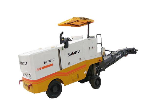 SM100T-3