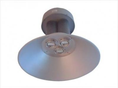 150W-工礦燈
