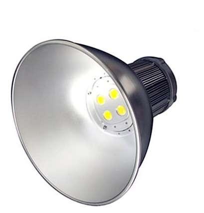 200W-工礦燈