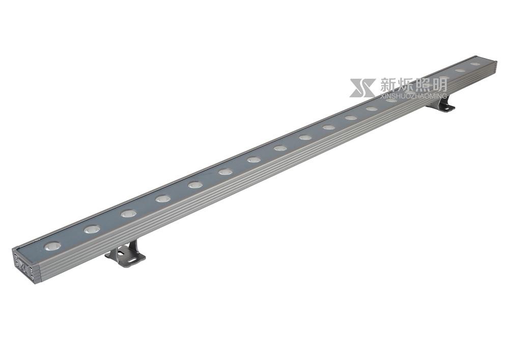 5028-专利-LED洗墙灯