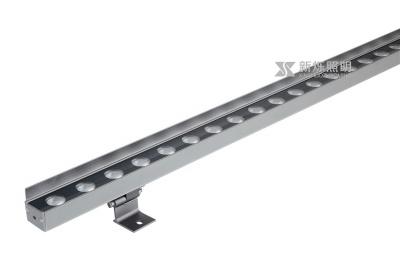 5040-带档光板-洗墙灯
