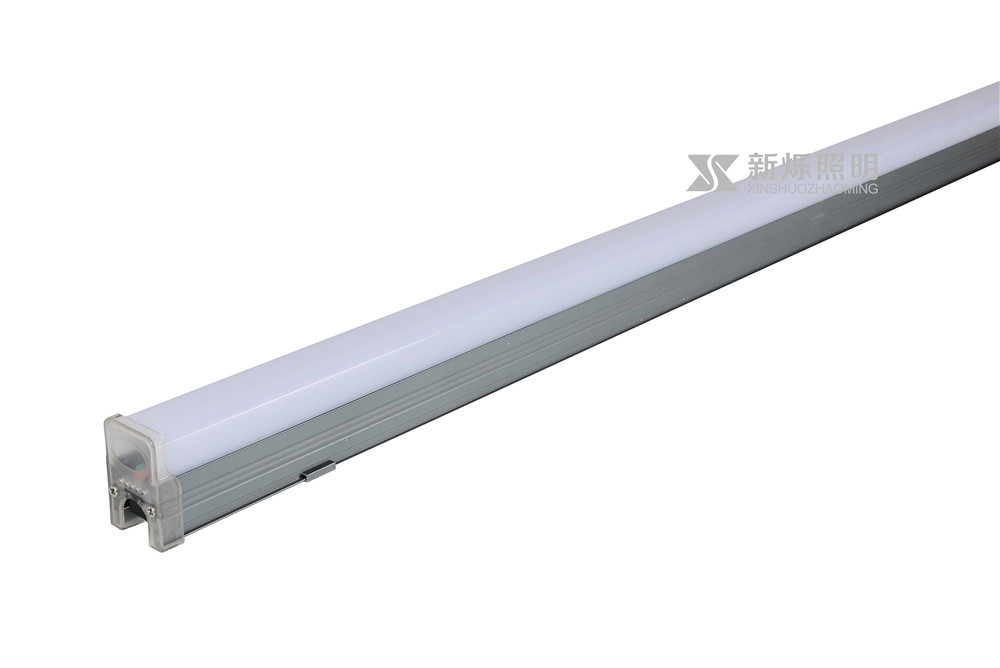 5032-LED轮廓灯