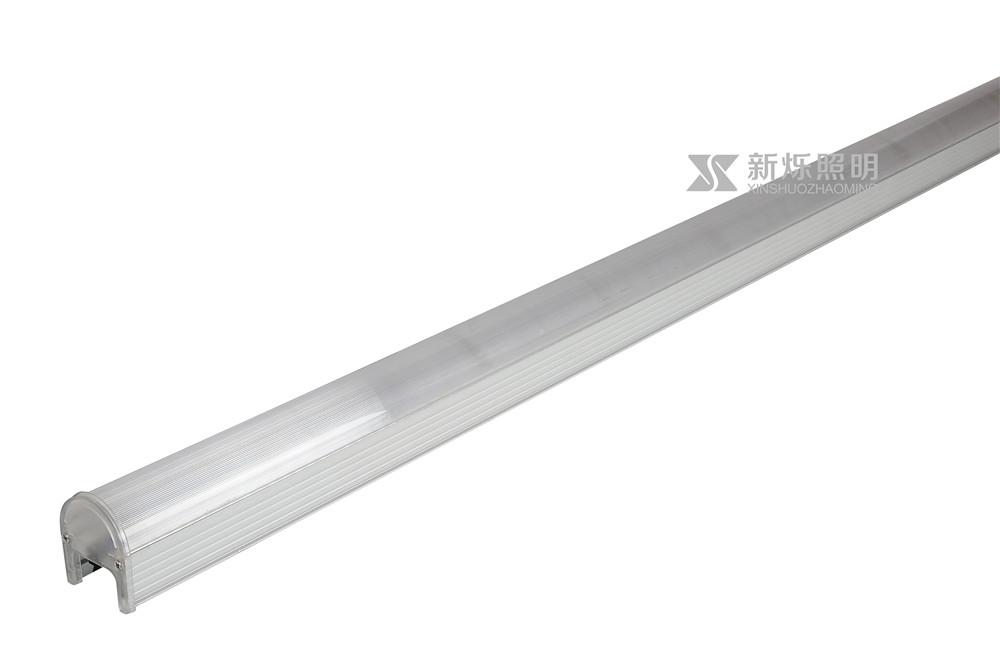 5040-LED輪廓燈