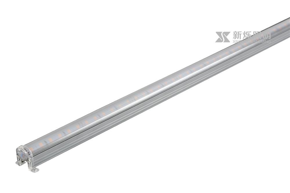 30-27-線條燈-pc罩