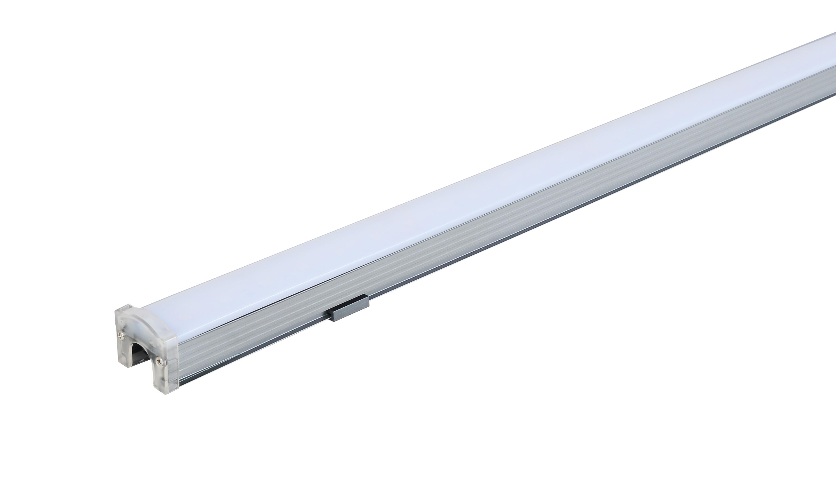 3027-線條燈