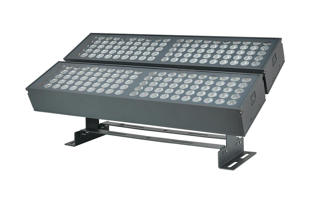 新金-专利-192W-投光灯
