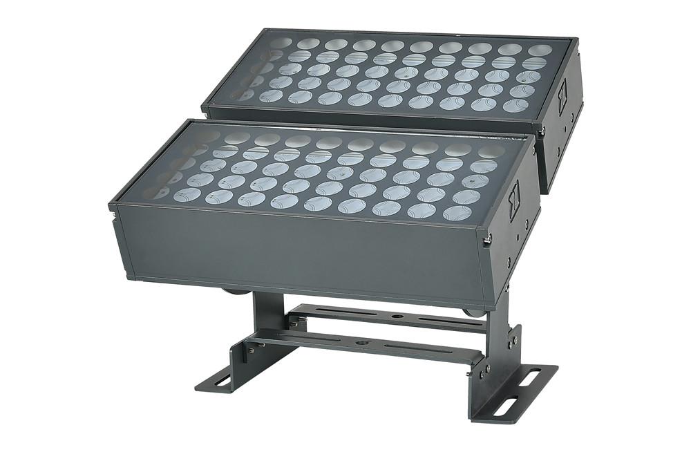 新車輪系列-18W-投光燈