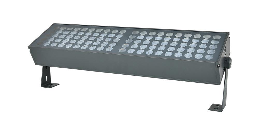 新金-96W單頭-投光燈