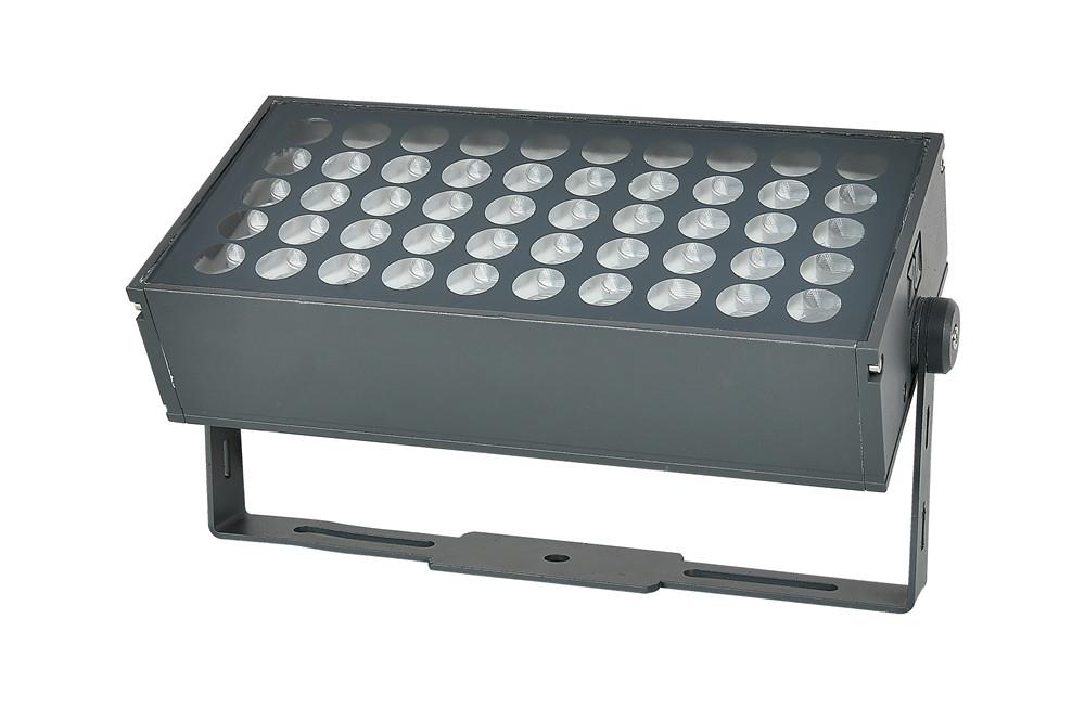 新金-48W-专利-投光灯