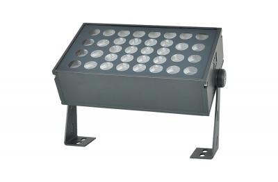 新金-36W-專利-投光燈