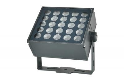 新金-24W-專利-投光燈