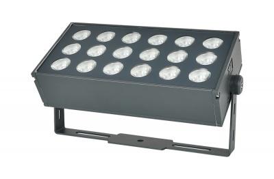 一束光-專利-投光燈-54W