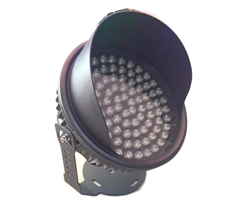150W-单颗-投光灯