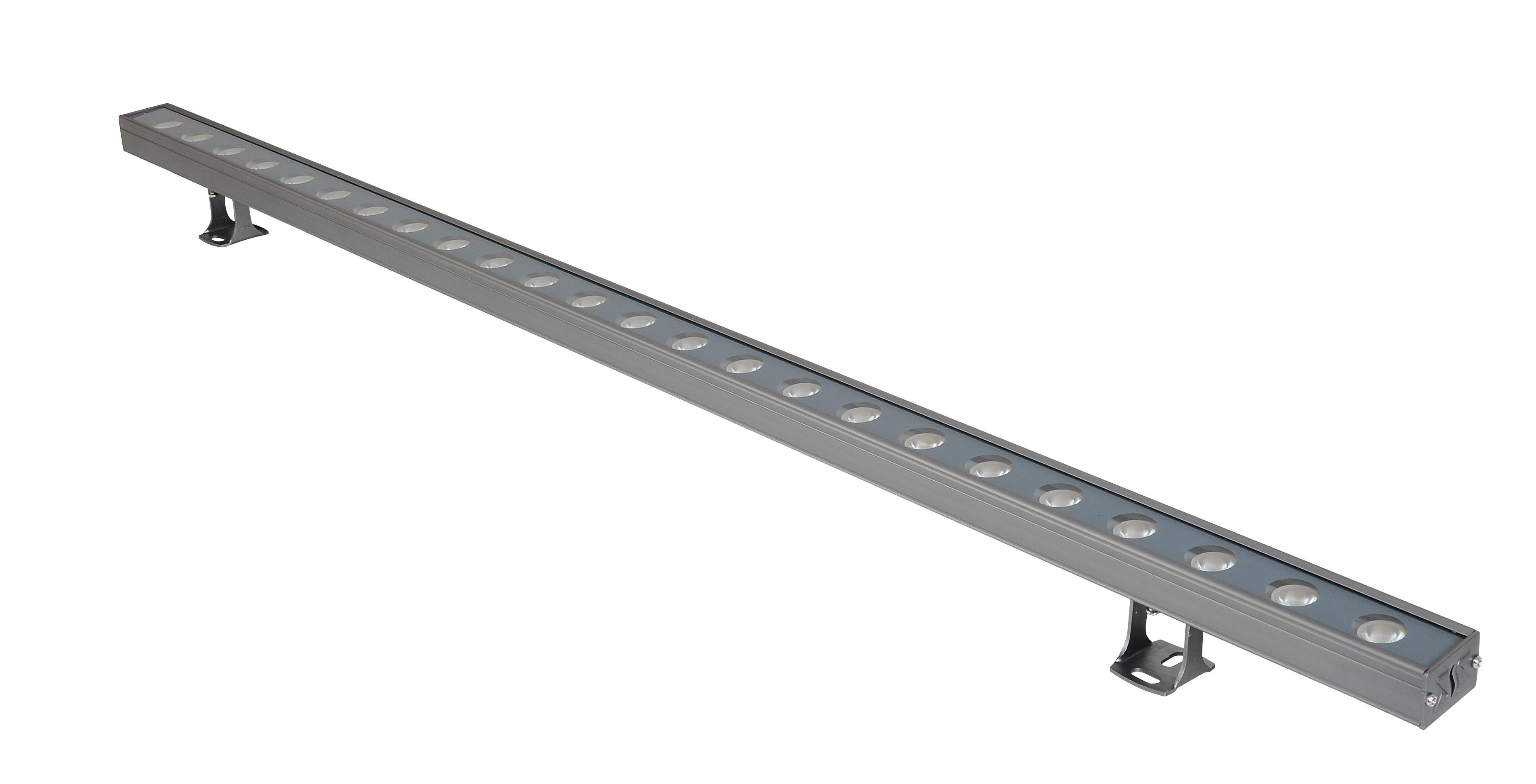 4025-私模-洗墻燈