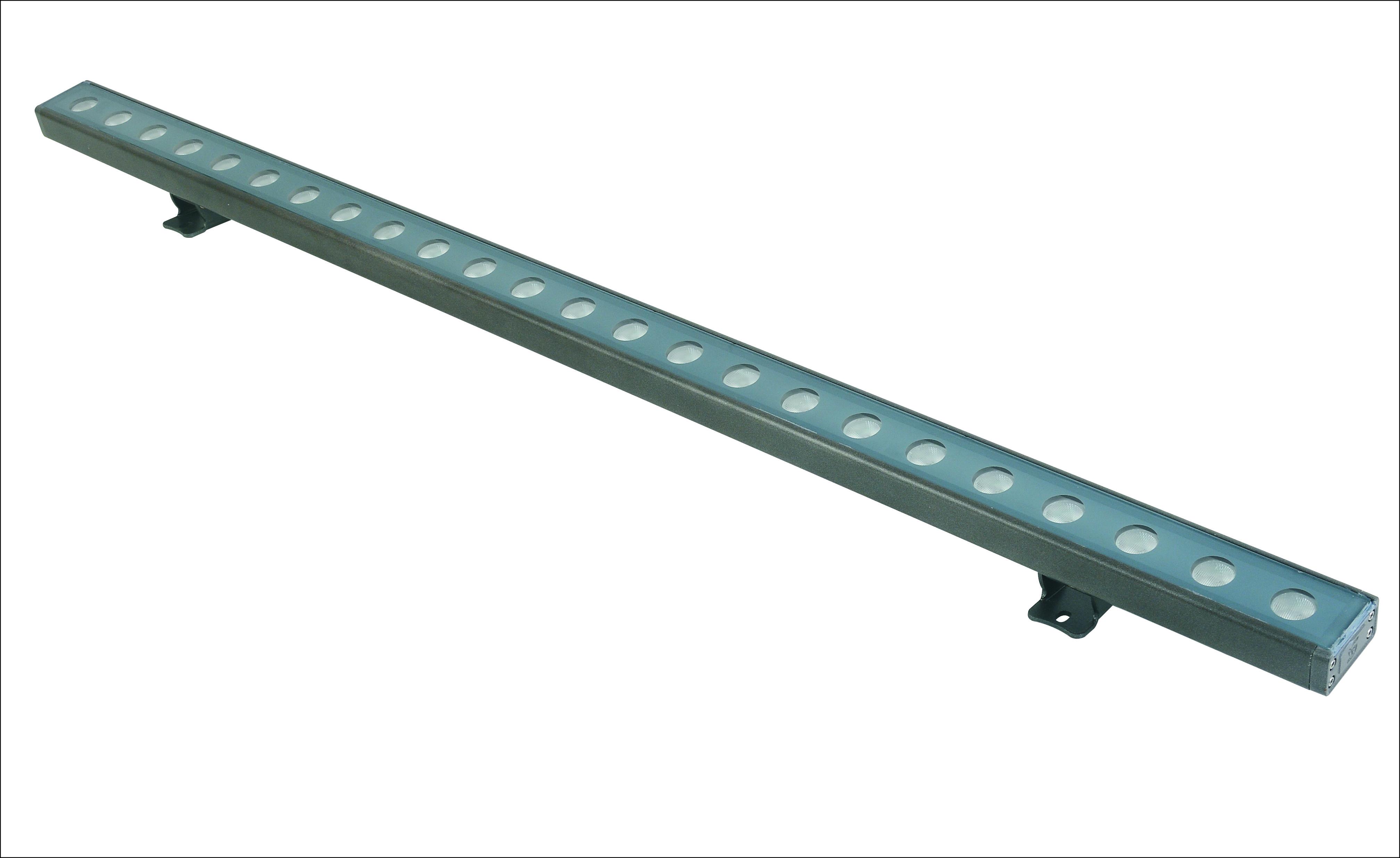 5030-A私模-LED洗墻燈