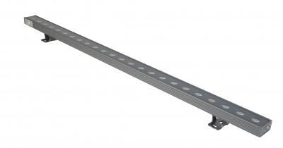 5028-專利-LED洗墻燈