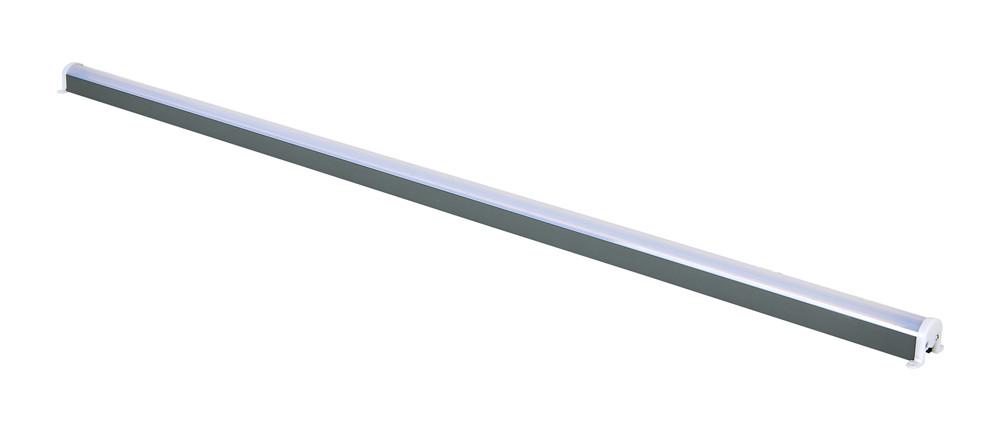 3026-线条灯