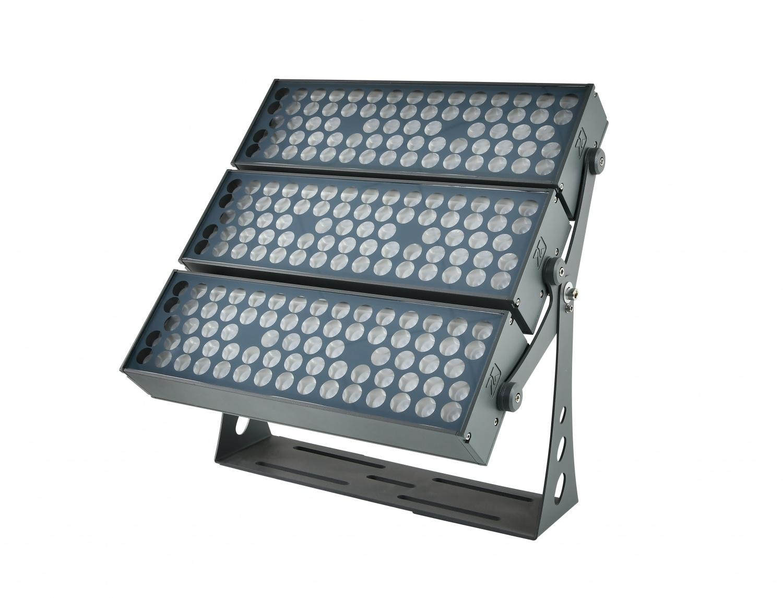 新金-专利-192W-216-投光灯