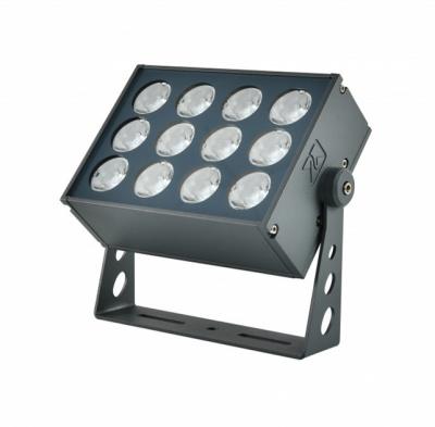 36W-54W-DMX512-投光灯