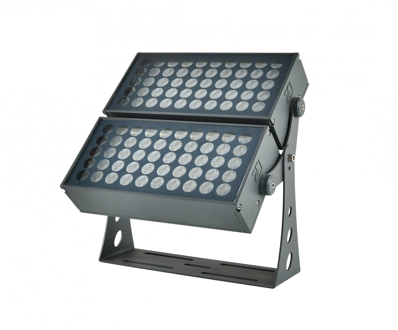 96W-108W-投光灯