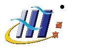上海函京空气净化设备有限公司