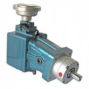BREVINI油泵H1V PV SERIES