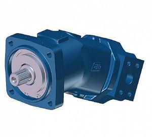 BREVINI活塞液压泵 H1C SERIES