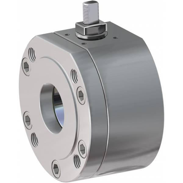 MAGNUM Split Wafer 不锈钢球阀 PN 16-40 ANSI 150-300