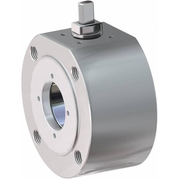 MAGNUM Wafer不锈钢球阀 PN 16-40 ANSI 150-300