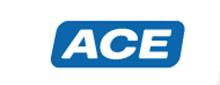 ACE缓冲器,ACE气弹簧