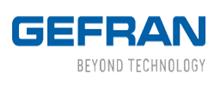 GEFRAN溶体压力传感器,GEFRAN温度传感器,GEFRAN位移传感器,GEFRAN温度控制器,GEFRAN驱动器