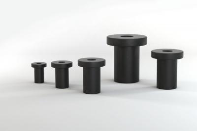 橡胶-金属隔振器FL-Q