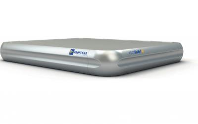 桌上型主动隔振系统ISO-Tabl-A