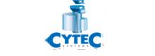 CYTEC,德国CYTEC液压油缸,锁定气缸,电动主轴,夹紧装置,铣头,旋转台