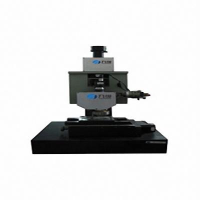 垂直扫描白光干涉轮廓测量仪