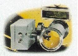 在线原浓分析仪、麦汁浓度分析仪