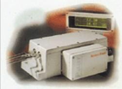 在线密度、浓度分析仪