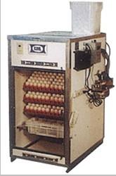 美国KUHL孵化箱