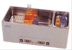 NE2-D、4-D系列恒温水浴