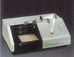 CD60薄层色谱扫描仪